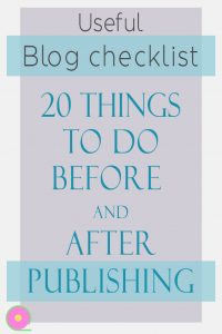 20-things-before-after-publishing-blogpost
