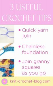 3crochet-tips-tutorials