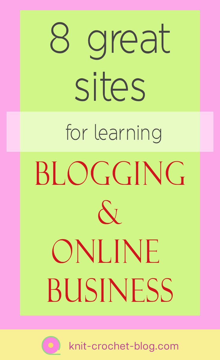 8sites-learning-blogging-online-business