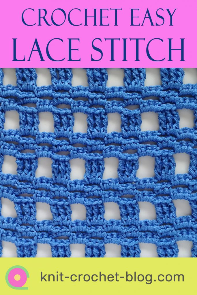 crochet-pattern-easy-block-lace-stitch