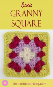 how-to-crochet-basic-granny-square