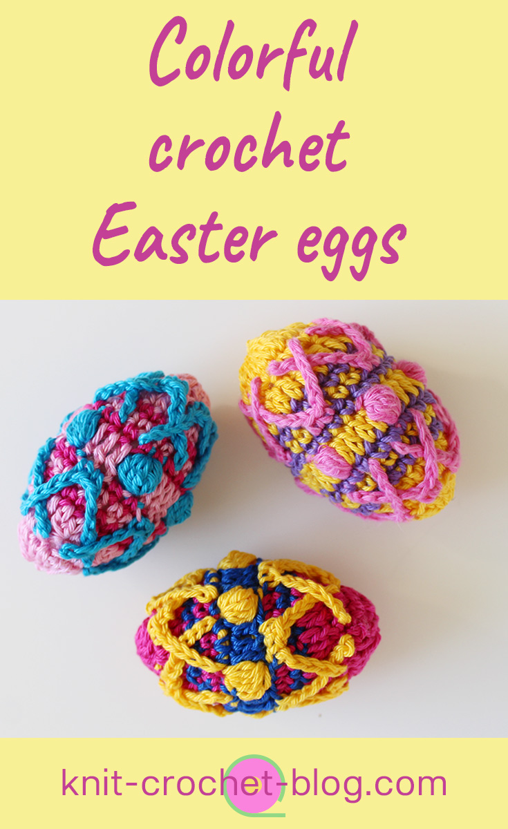 crochet-easter-eggs