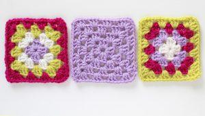 how-to-crochet-basic-granny-square
