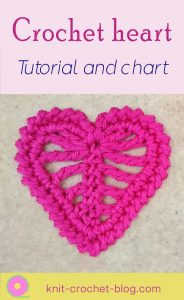 crochet-heart-applique-tutorial