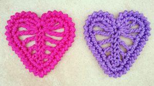 small-crochet-heart-tutorial-chart