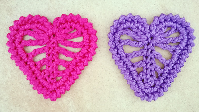 small-crochet-heart-tutorial-chart