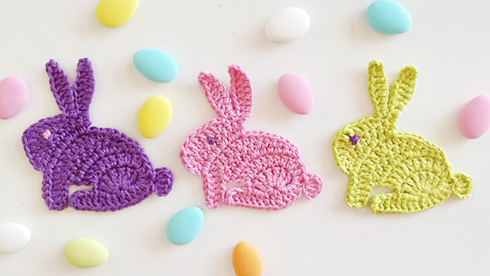 crochet-rabbit-motif-tutorial-featured-image