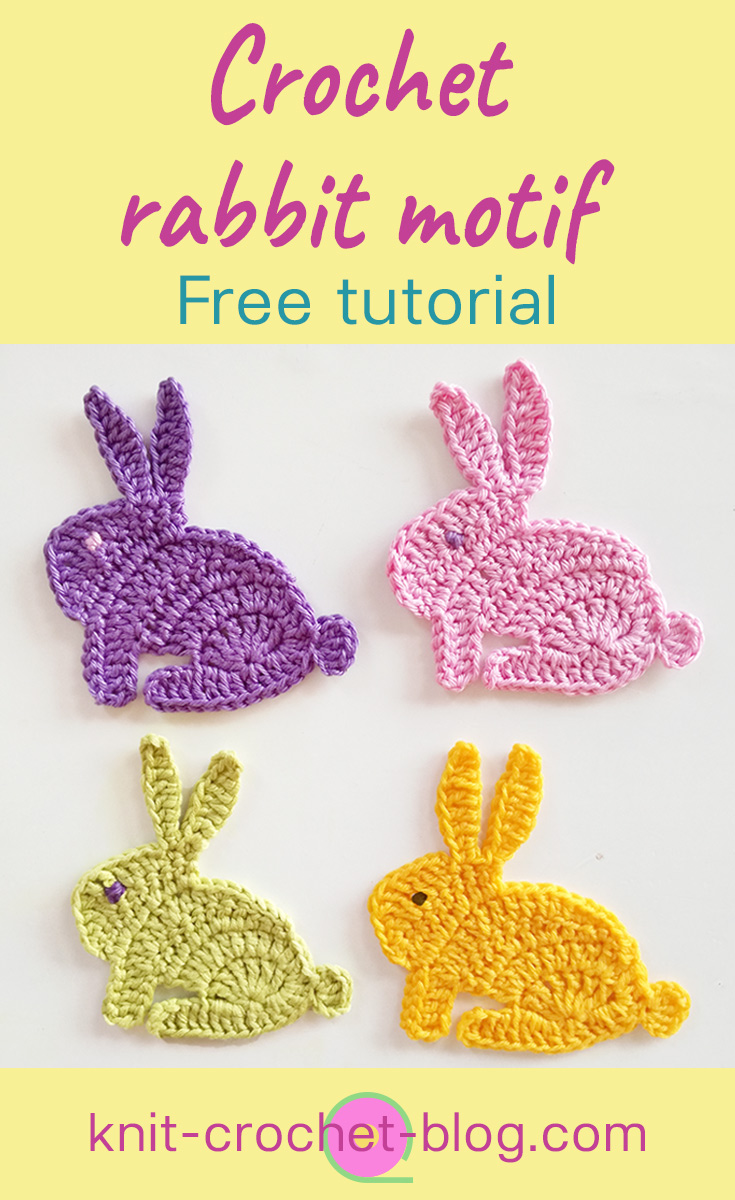 crochet-rabbit-motif-tutorial
