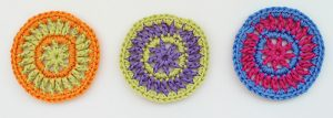 crochet-scarf-2circles