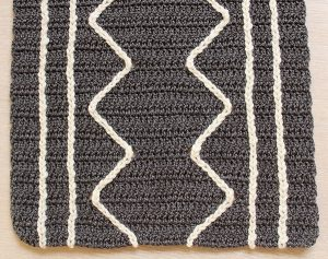 crochet-scarf-detail
