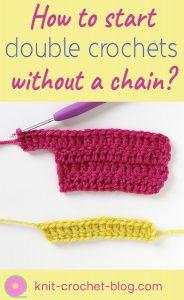 foundation-double-crochet-tutorial