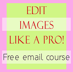 free-email-course-editing-images-gimp