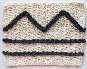 graphicscarf-sample