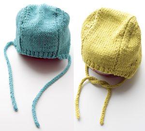 newborn-baby-hat-knitting-pattern