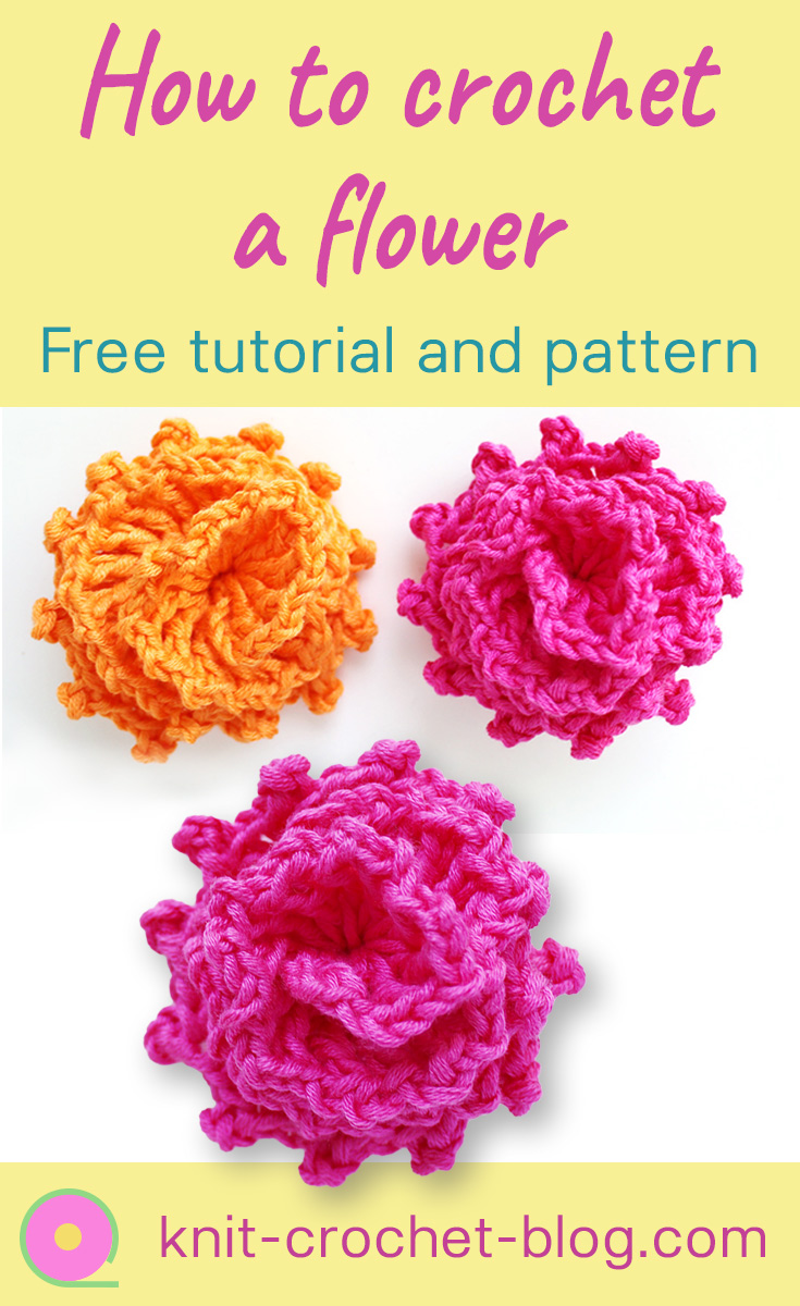 how-to-crochet-flower-tutorial-pattern-chart