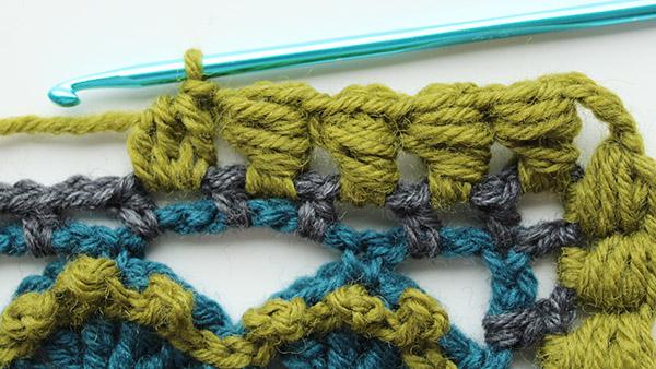 image10-crochet-square