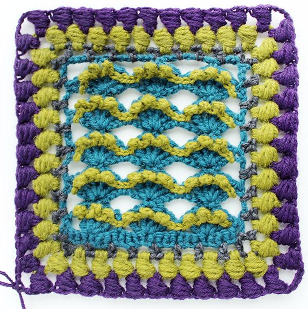 image12-crochet-square