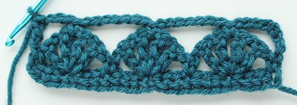 image2-crochet-square