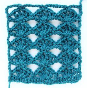 image3-crochet-square