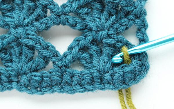 image4-crochet-square