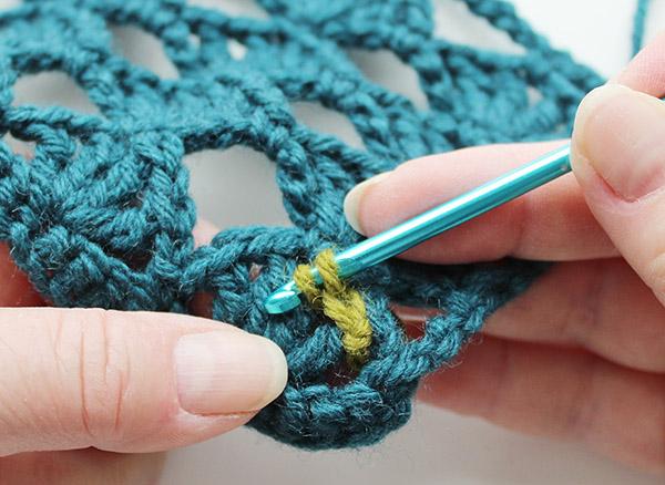 image5-crochet-square