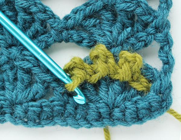image6-crochet-square