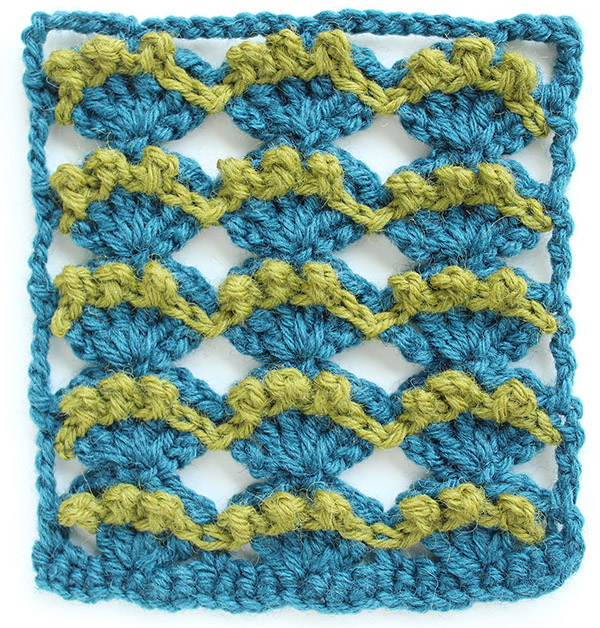 image7-crochet-square