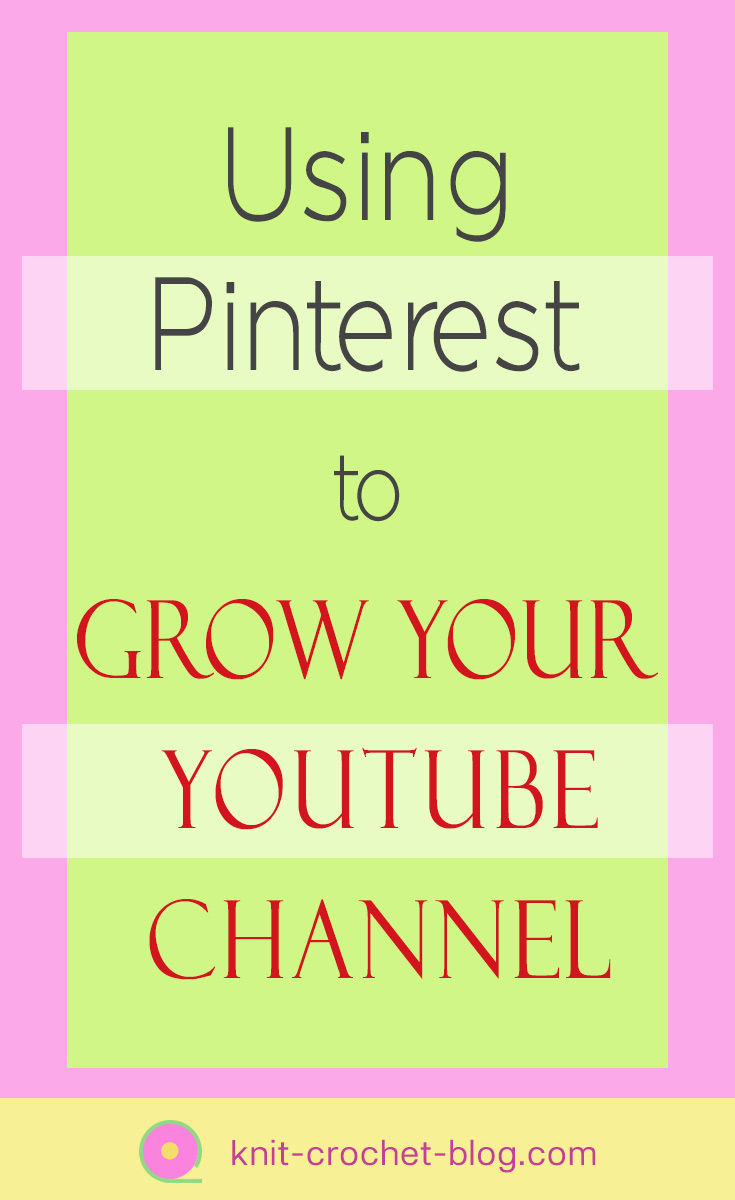 using-pinterest-grow-youtube-channel