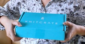 knitcrate-yarn-subscription-box