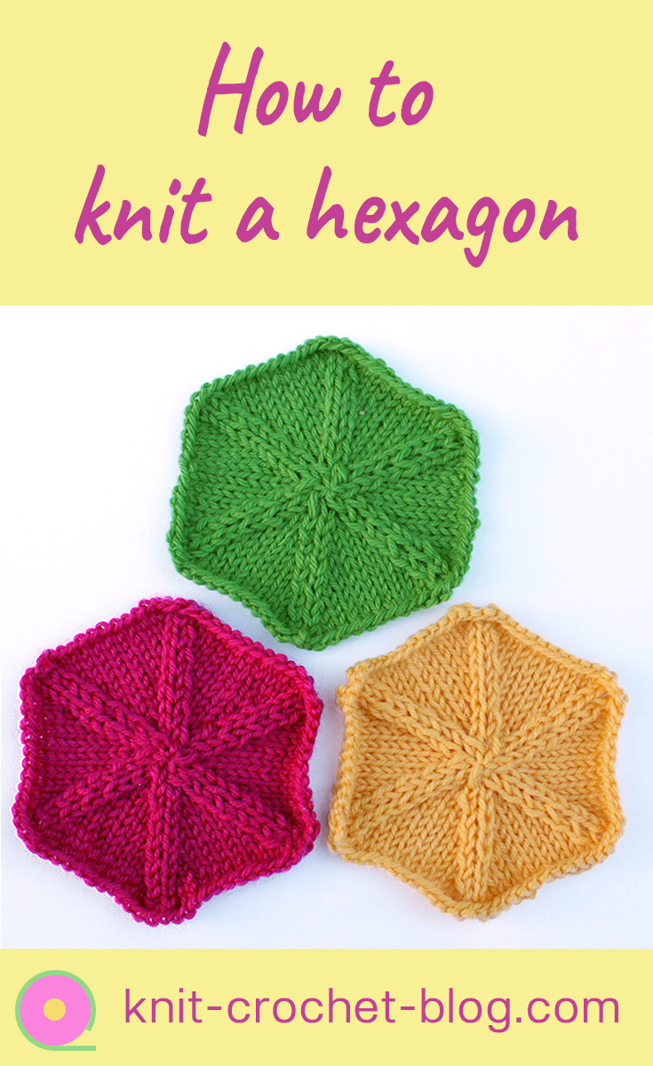 knitted-hexagon-tutorial