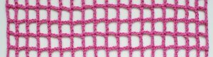 scarf-pattern-crochet-net