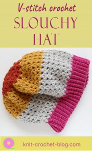 slouchy-hat-tutorial-crochet