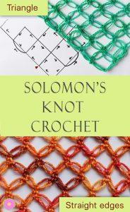 solomons-knot-crochet-tutorial