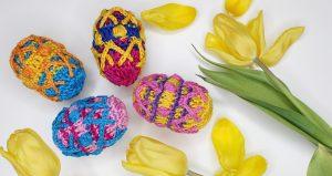 tulips-crochet-easteregg