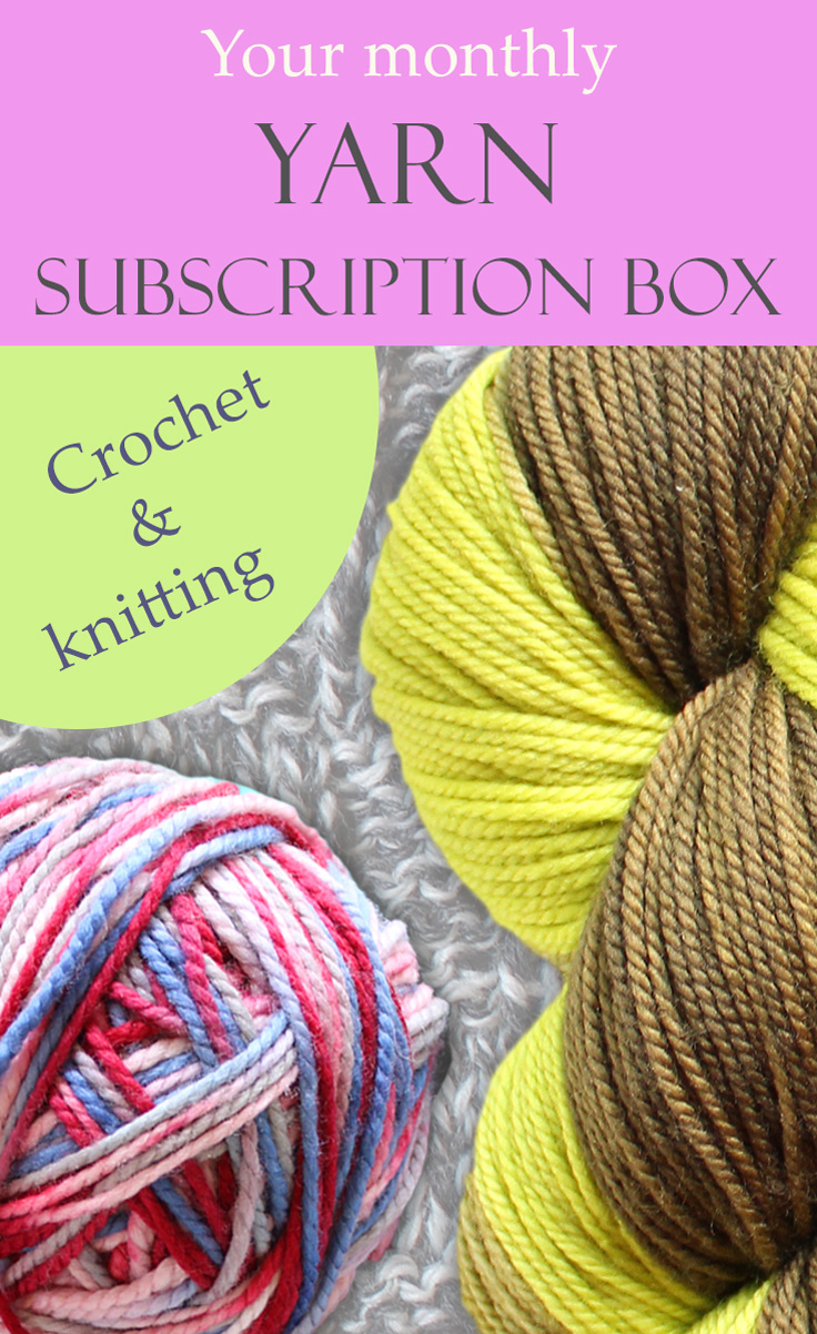 yarn-subscription-box