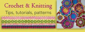 youtube-button-crochet-knitting